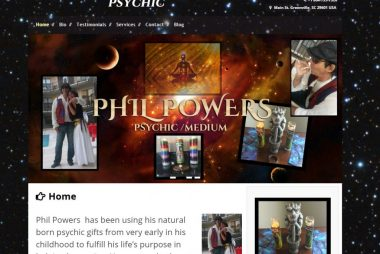 Westendpsychic.com